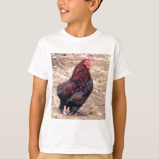 Xavier III T-Shirt