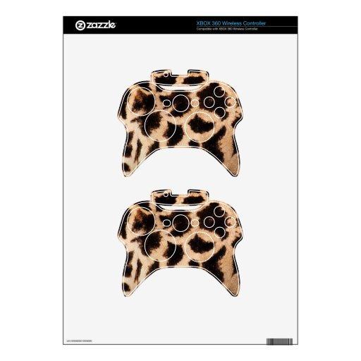 Xbox Controller Skin Template xbox 360 Controller Sk...