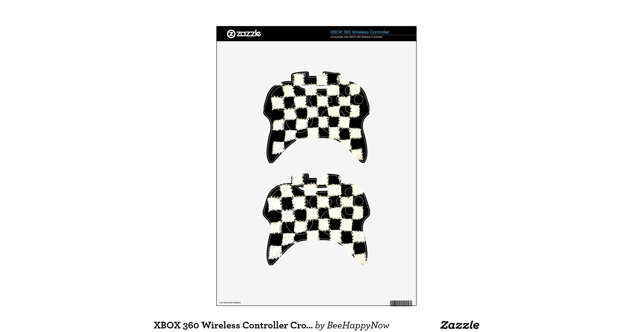 Xbox 360 wireless controller skin xbox 360 controller skins zazzle -  Crystal Dynamics Further Mr Fox Xbox 360 Controller Skins 134767373318152208 Further Firefighter Xbox 360 Controller Decal