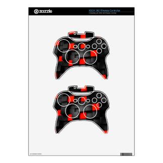 XBOX 360 Wireless Controller Xbox 360 Controller Skins