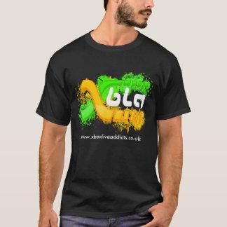 Xboxliveaddicts vector T-Shirt