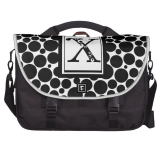 Xbubble.png Commuter Bags