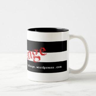 XChange Mug