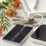 Xclusive-Deals.com Acrylic Keychain