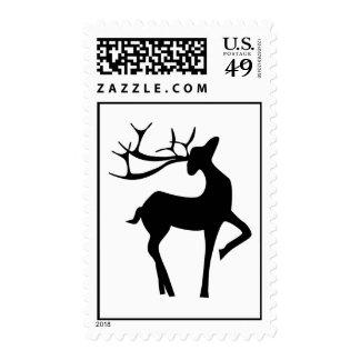 XDaySilJ1 Postage Stamps