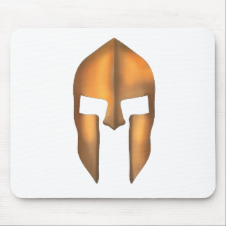 Xeni Spartan Mouse Pad