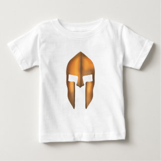 Xeni Spartan Shirts