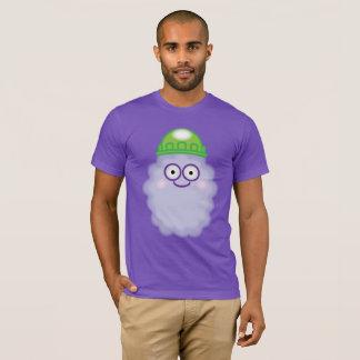 Xenoninho EMoji T-Shirt