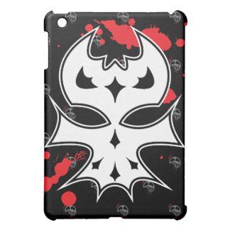 XenoSkull iPad Mini Cover