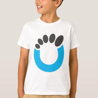 Xero! T-Shirt
