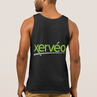 Xerveo Men's Tank Top