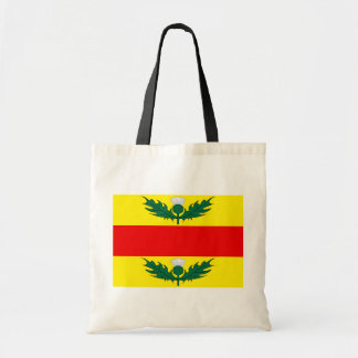 Xewkija, Malta, Malta Bag