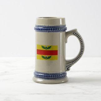 Xewkija, Malta, Malta Mug
