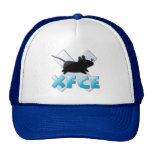 XFCE NH 1 HAT