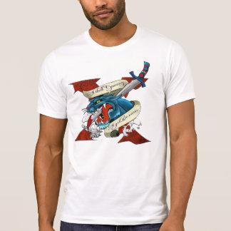 XGC Signature Series 1 T-Shirt