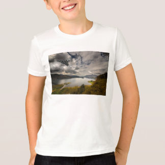 XH558 T-Shirt