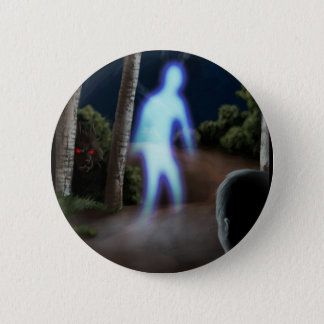 Xhoromag - Macaron1 Pinback Button