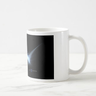 XII Products Coffee Mugs