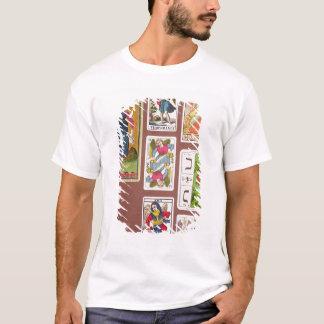 XIIII Temperance T-Shirt