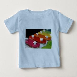 Xilófono Tshirts