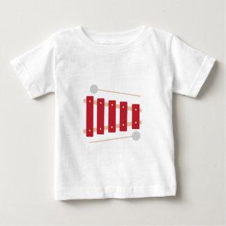 Xilófono T Shirts