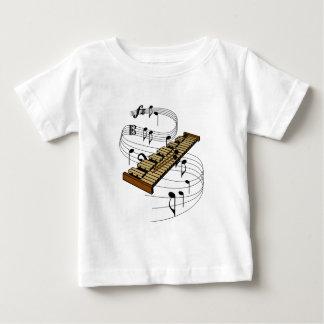 Xilófono Tee Shirts