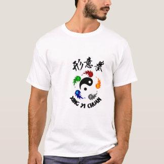 XingYiChuan T-Shirt