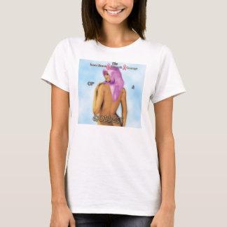 Xiomara T-Shirt