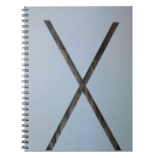 Xit Notebook