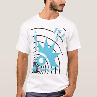 XJ9 Vortex T-Shirt