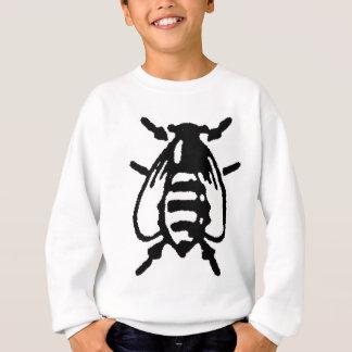 XL Bee Sweatshirt