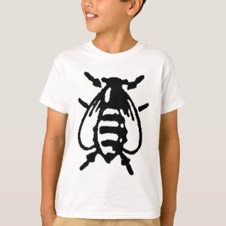 XL Bee T-Shirt