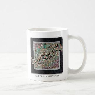 """XL"" Coffee Mug"