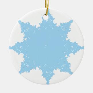 xmas1.png ceramic ornament