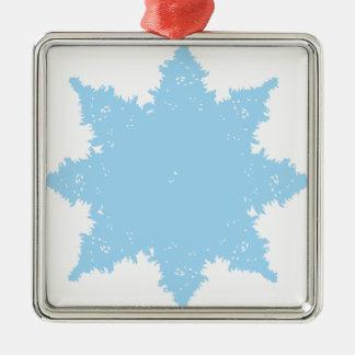 xmas1.png metal ornament