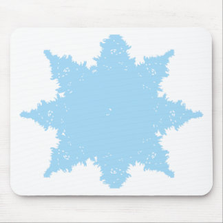 xmas1.png mouse pads