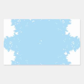 xmas1.png rectangular sticker