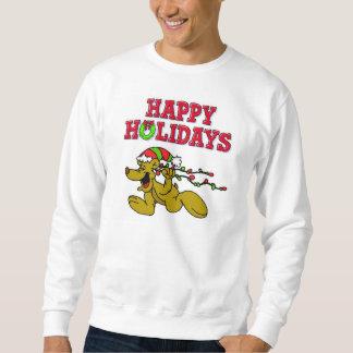 Xmas1 Sweatshirt