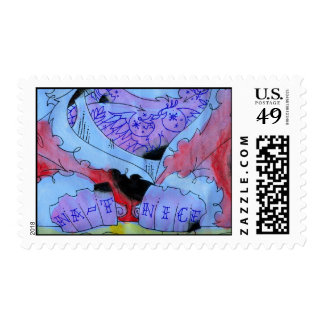 xmas2010 stamps