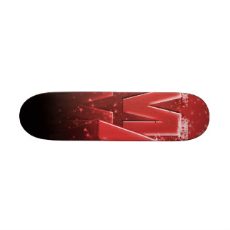 Xmas Christmas Skate Board Decks