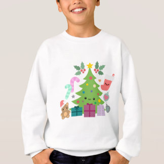 Xmas Cuties Sweatshirt