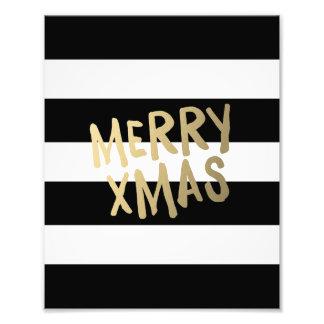 Xmas | Holiday Art Print Photo Print