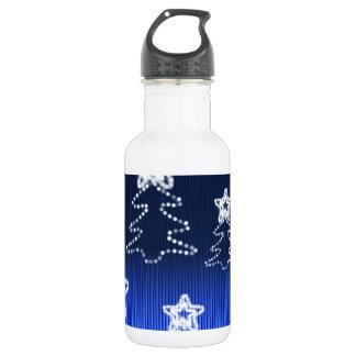 xmas.jpg 18oz water bottle