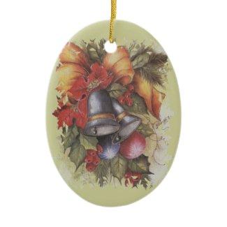 xmas ornament ornament