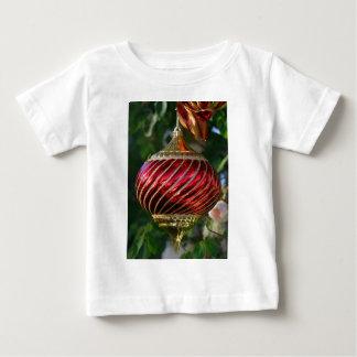 Xmas Ornament T Shirt