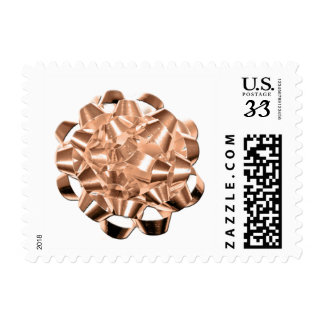 Xmas Season Post Card Rate Postage Stamps