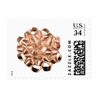 Xmas Season Post Card Rate Postage