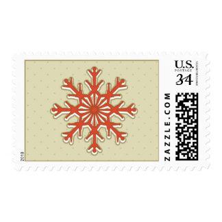 Xmas Season Postcards Rate Postage
