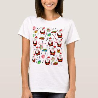 Xmas song T-Shirt