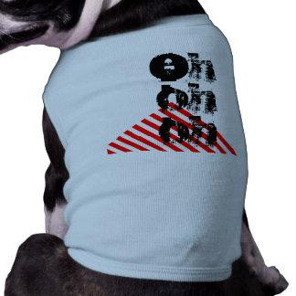 Xmas Wishes Shirt